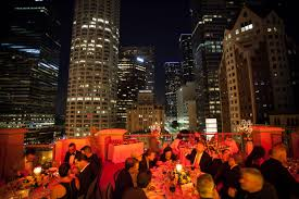 hilton checkers rooftop wedding venues pinterest rooftop