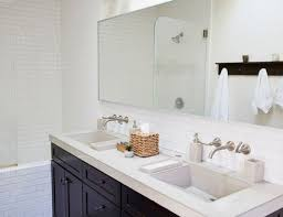 cheap bathroom remodeling ideas secrets of a cheap bathroom remodel