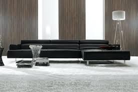 Italian Modern Sofas Modern Leather Furniture U2013 Lesbrand Co