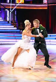Hit The Floor Controversy Dance - dancing with the stars u0027 week eight recap trios and tantrums