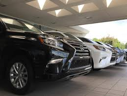 lexus richmond hill charles barker lexus virginia beach chesapeake u0026 norfolk va