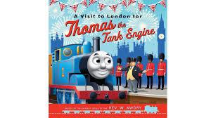 shop trains toys railway sets thomas u0026 friends