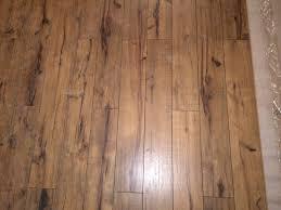 Swift Lock Laminate Flooring Laminate Flooring Swiftlock Laminate Flooring Posifit Hardwood