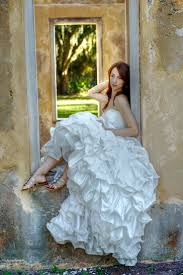 Gazebo Salon Yakima by 14 Best Pattis Bridal Trunk Show At Tie The Knot Images On