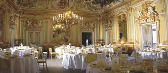 weddings venues wedding venues malta weddings abroad experts