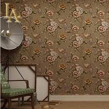online buy wholesale 3d wall murals wallpaper bird from china 3d