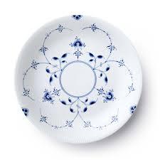 anniversary plates d kintetsu rakuten global market q royal copenhagen quot blue