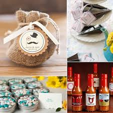 cheap wedding favors more 1 wedding favor ideas from my