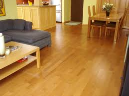 tips before you start installing wood flooring diy