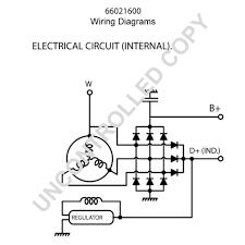 diagrams 492679 john deere 410c wiring diagram u2013 service
