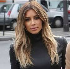 highlights vs ombre style hair ombre vs bayalage ombre ombre highlights and jessica biel