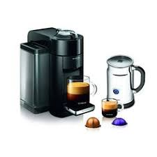 black friday target ecmp1000 nespresso citiz and milk frother epresso maker what is the best