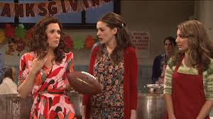 kristen wiig character penelope pictures to pin on