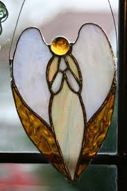 274 best stained glass general images on pinterest stained glass