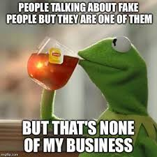 Fake People Memes - fake people meme google search funny memes and pics pinterest
