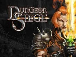 dungeon siege 3 rajani dungeon siege tv tropes