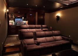 decorating home cinema room design ideas ideas photo shared by