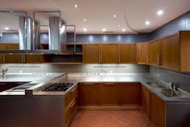 Laminate Cabinet Repair How To Fix Bubbling Laminate Home Guides Sf Gate