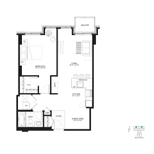 100 8 york street floor plans floorplans lasertech