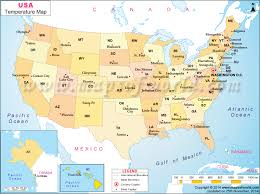 map usa states boston deercar collision map shows odds in each state