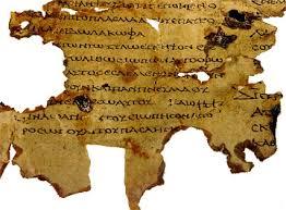 did jesus speak greek mark d roberts