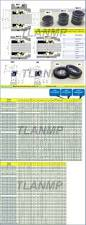 aliexpress com buy mg1 32 mg1 32 g60 burgmann mechanical seals