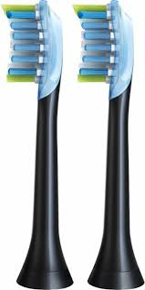 black friday philips sonicare philips sonicare adaptiveclean standard sonic toothbrush heads 2