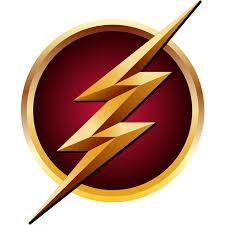 logo de flash hd wallpapers buzz