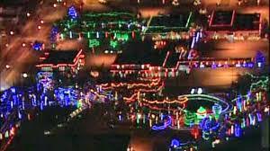 Rhema Christmas Lights 7985084 Vf Jpg