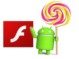 browsers for android mobile best flash supporting browsers for android mobile android infotech