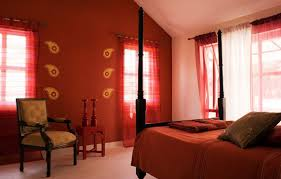 home interior colour combination wall colour combinations for stunning home decor asian paints