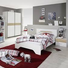 Schlafzimmer Hardeck Schlafzimmer Iris Variante 1 Von Rauch Möbel Rauch 2018 Steffen