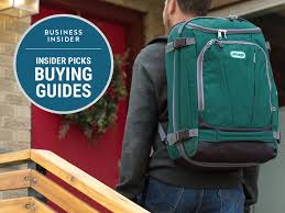 travel backpacks images The best travel backpacks you can buy business insider png
