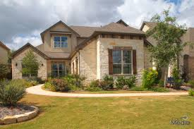 Zillow Homes For Sale by Architecture Mi Homes Austin Sitterle Homes Zillow C0m
