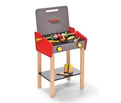 kinder spiel k che tcm tchibo kindergrill spielgrill barbecue grill spiel küche