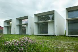 pictures of houses koda by kodasema