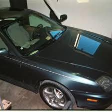 92 Honda Prelude Interior Honda Prelude Audio U2013 Radio Speaker Subwoofer Stereo