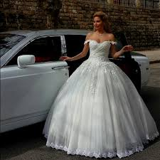 cinderella wedding dresses cinderella inspired wedding dress naf dresses