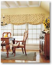 Energy Efficient Vertical Blinds Blind Alley Hunter Douglas Brilliance Pleated Shades Portfolio