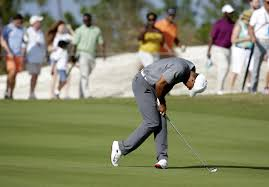 tiger woods thanksgiving 2009 tim dahlberg for tiger woods one picture says it all the