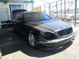 auto junkyard network g u0026 g auto parts phoenix az 85041 yp com