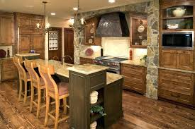 small rustic kitchen ideas rustic kitchen countertops x diy rustic kitchen countertops ed ex me