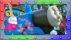 thomas friends coloring pages how to coloring thomas james and percy coloring page with