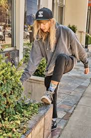 the curious life of cashmere cat noisey