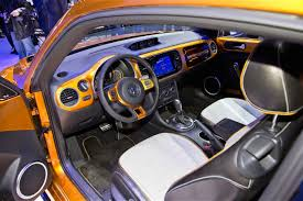 volkswagen van 2016 interior fab wheels digest f w d 2016 volkswagen beetle dune coupe