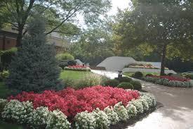 annual plantings tinkerturf