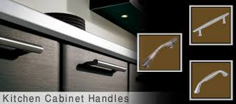 rajput group of industries pvt ltd products kitchen cabinet