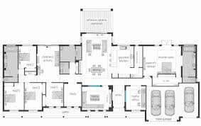 farm house floor plans modern farmhouse floor plans best of farmhouse designs house
