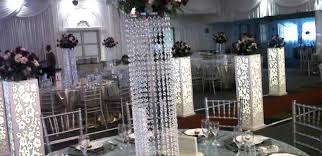 Decor Companies In Durban Best Affordable Wedding Venues In Durban South Africa Oflocal