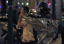 imagenes impactantes bataclan fotos las imágenes de los atentados en parís